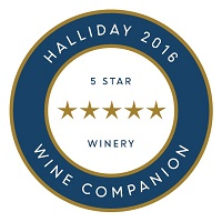 Halliday Rating 2016 LRes
