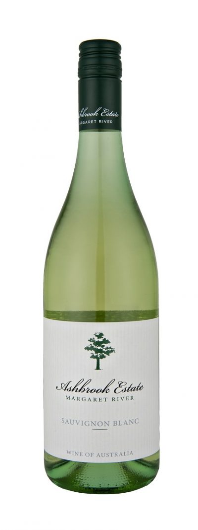 Sauvignon Blanc NV Web- Copy