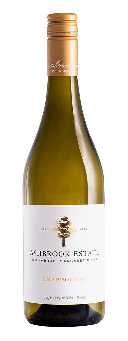 Chardonnay_web